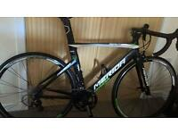 Merida Reacto 400 Road bike