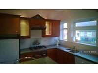 1 bedroom flat in Marple, Stockport, SK6 (1 bed)