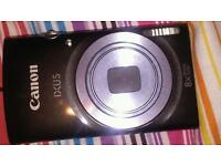 Canon 16 megapixel Digital Camera