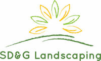 Lawn Care and Gardening Services