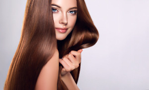 Hair dresser and nails salon for sale in laval
