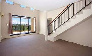 Your own room in Bankstown CBD Bankstown Bankstown Area Preview