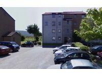 3 bedroom flat in Headland Court, Garthdee, Aberdeen, AB10 7HW