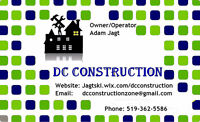 BATHROOMS/ KITCHENS/ INCOME PROPERTY/ RENTAL APARTMENT/