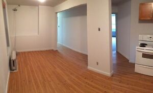 4 bedroom, available August.1st