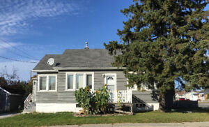 Beautiful starter home - motivated sellers