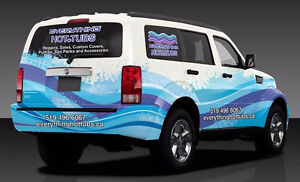 Hot Tub Repair & Service in K-W - Hydropool, Vita, Beachcomber..