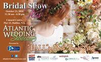 Bridal Show Plus