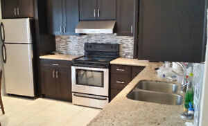 ROOM DOWNTOWN MCGILL METRO (15 MIN.) & ATWATER METRO (19 MIN.)