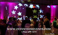 Book Your Event DJ/ Audio/ Lighting/ or Videography Today!!