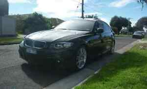 2010 BMW 3 Sedan **12 MONTH WARRANTY** Derrimut Brimbank Area Preview