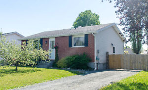 96 Murphy Street FOR SALE! REDUCED to $169,900!!