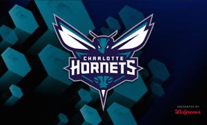 Raptors vs Hornets - Mon. Oct 22 (Upper & Lower Bowl Tickets)