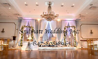 Best Affordable decorate and style your dream wedding