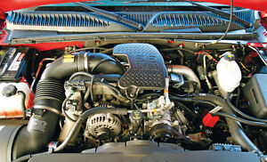 Duramax Diesel Tuning for Performance and Mileage