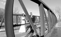 Pro Wedding PHOTO & VIDEO, Coverage tailored to your budget