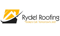 Sales - Roofing Consultant
