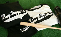 Custom Baseball & Softball Outfitting