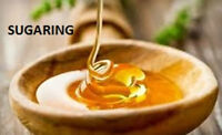 Body SUGARING for Females ( Mississauga )