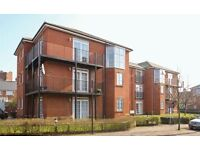 1 bedroom flat in Lady Aylesford Avenue, Stanmore, HA7