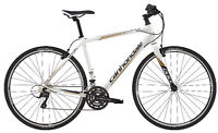 2015 Cannondale Quick Speed 2