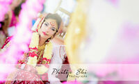 INDIAN WEDDING PHOTOGRAPHER LIMITED TIME OFFER 30%OFF
