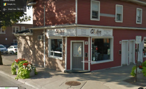 Convenience Store Wanted To Rent Space In Oshawa!