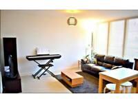 2 bedroom flat in Lord Street, Manchester, Greater Manchester, M4