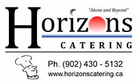 PART-TIME LINE COOK NEEDED FOR WEEKENDS