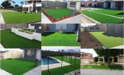 artificial grass for sale!!!
