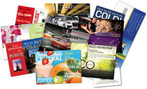 ★ CHEAP ★ Business Cards, Brochures, Post Cards, Flyers Etc.