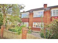 1 bedroom flat in Hazelwood Avenue, Morden, Surrey, SM4