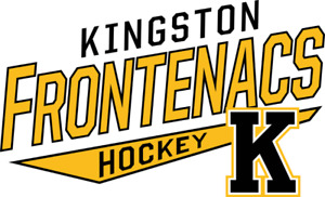 Kingston Frontenacs - Sunday November 19 - Ottawa 67's