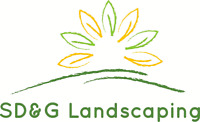 Lawn Care and Gardening Services **SPECIAL OFFERS!!**