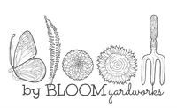 Let Baby Bloomers Beautify your Garden