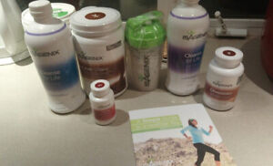 $180 - Isagenix Cleanse Program 9 Day Vancouver