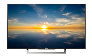 "Sony 55"" X700D Series 4K Ultra HD HDR Android TV"