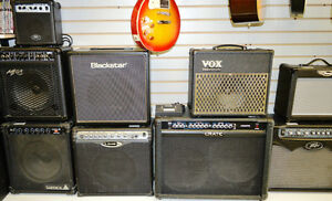 First Stop Swap Shop: Great selection of Musical Equipment Peterborough Peterborough Area image 6