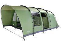 Vango Avington 500 Tent