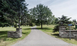 EasternOntario.realestate - 6404 Le Domaine PVT, Summerstown