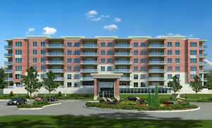 76 Place Luxury Apartments-76 Armenia Drive, Bedford NS