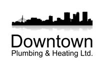 Looking to hire a 3 Year or Higher Plumbing Apprentice