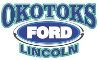 Digital Marketing Coordinator - Okotoks Ford Lincoln