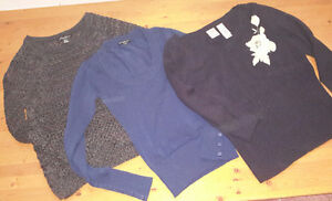 Womens clothing- size small Belleville Belleville Area image 3
