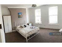 1 bedroom in Cobham Street, Gravesend, DA11