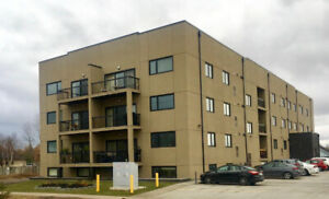 "BRAND NEW-""CHERRY LUXURY ESTATES"" APTS. - 2 BDRM - AVAIL AUG. 15"