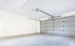 Do it yourself garage parking storage units for rent in trade storage for lawn sprinkler system solutioingenieria Images