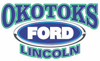 Sales Professionals - Okotoks Ford Lincoln