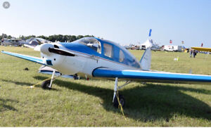 Aircraft Parts | Kijiji in Alberta  - Buy, Sell & Save with Canada's