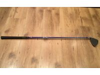 YONEX POWER SHAFT. Ladies golf irons in nearly new condition